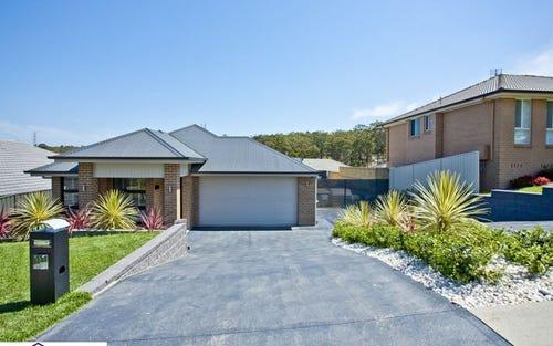 11 Talia Avenue, Cameron Park NSW 2285