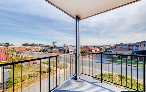 2/46 Moonlight Avenue, Canberra ACT 2600