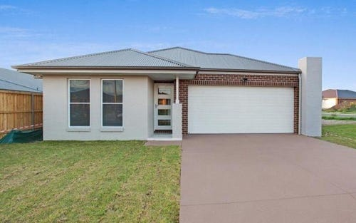 58 Scenic Drive, Gillieston Heights NSW 2321