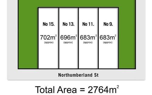 13 Northumberland Street, Liverpool NSW 2170