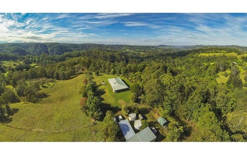 165 Mountain Top Road, Georgica NSW 2480