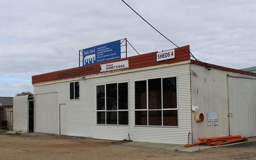 232 New England Highway, Glen Innes NSW 2370