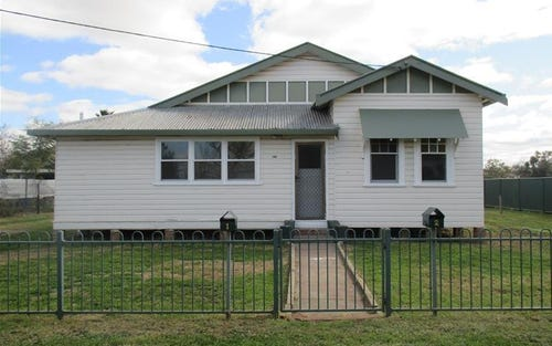 1/146 Marquis Street, Gunnedah NSW