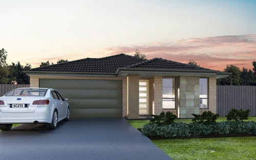 Lot 148 Normandy Road, Edmondson Park NSW 2174
