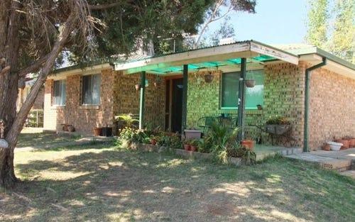 15 Bando Street, Gunnedah NSW 2380