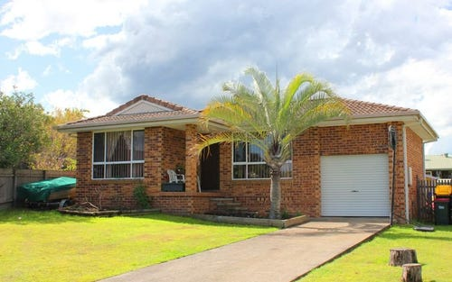 14 Patanga Close, Taree NSW 2430