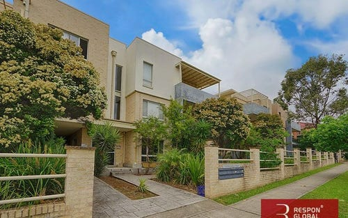 3/72-78 Cardigan Street, Guildford NSW 2161