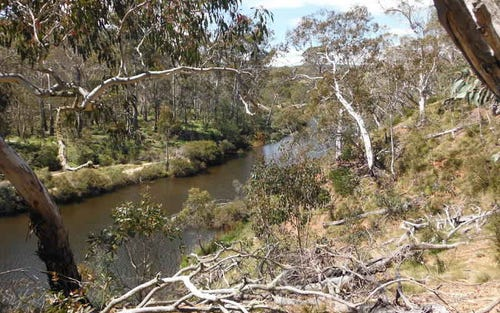 Lot 5 Creewah Road, Creewah NSW 2631