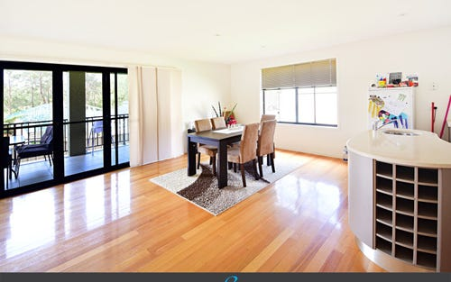 28a Mariner Drive, Safety Beach NSW 2456