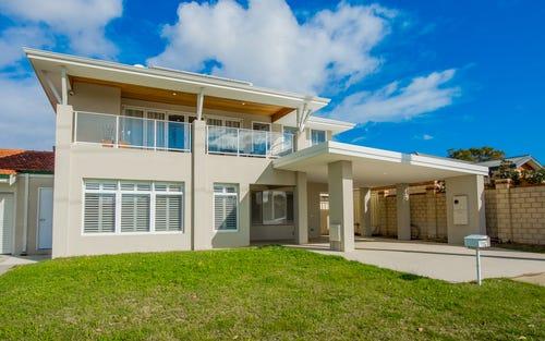 172A Kitchener Road, Alfred Cove WA 6154
