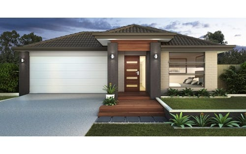 Lot 518 Quince Street, Gillieston Heights NSW 2321