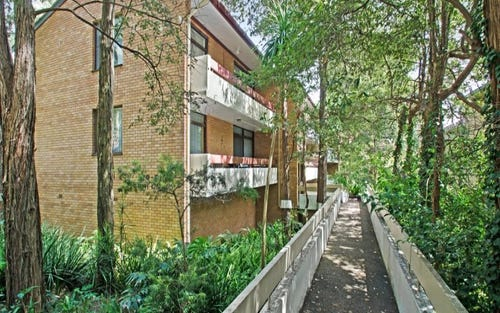 2/79 Helen Street, Lane Cove NSW