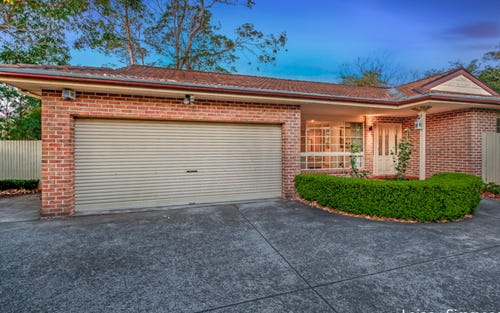 30A Boundary Rd, Pennant Hills NSW 2120