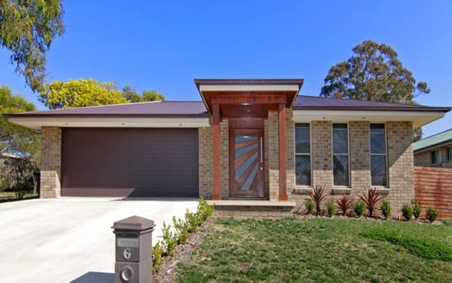 6 Erin Court, Ben Venue NSW 2350