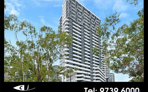 512/40 Walker St, Rhodes NSW