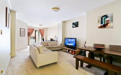 1-5 Harwood St, Pyrmont NSW