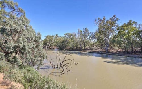 Lot 1 Darling View Road, Wentworth NSW 2648