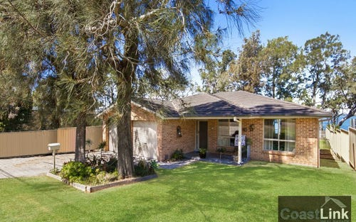 40 Buff Point Road, Buff Point NSW 2262