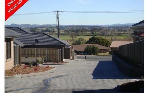 255 Morpeth Rd, Raworth NSW 2321
