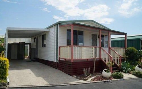 168/81 Kalaroo Road, Redhead NSW 2290