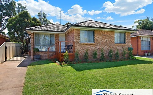 59 Allard Street, Penrith NSW 2750