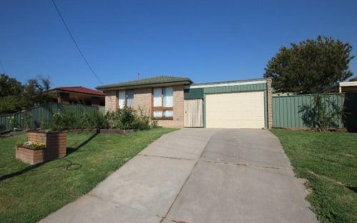 1073 Bunton Street, North Albury NSW 2640