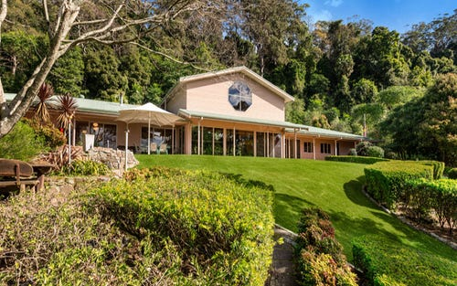 209 Clover Hill Road, Jamberoo NSW 2533