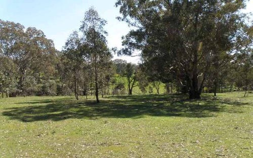 1 DP726126, Spring Creek Road, Young NSW 2594