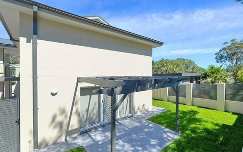 7/54-56 Cromarty Road, Soldiers Point NSW 2317