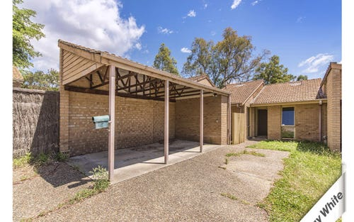 15 Strong Place, Belconnen ACT