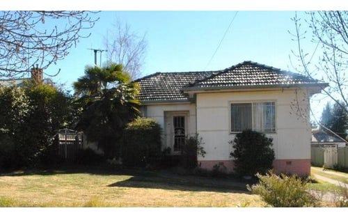 7 Bardia Ave, Orange NSW 2800