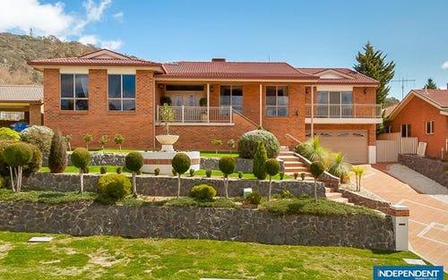 54 Rusten St, Karabar NSW 2620