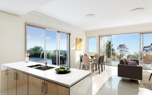 63-67 Veron Street, Wentworthville NSW 2145