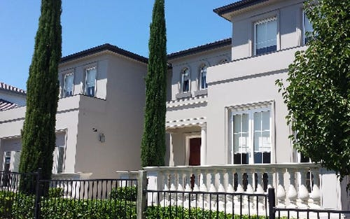 Address available on request, Epping NSW