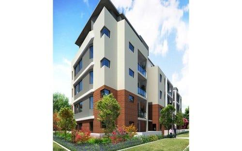 2/33 Millewa, Wahroonga NSW 2076