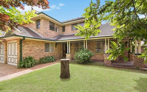 106 Henderson Road, Wentworth Falls NSW 2782