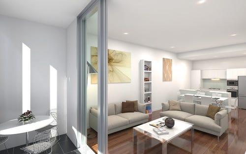 19/72 Parramatta Road, Camperdown NSW 2050