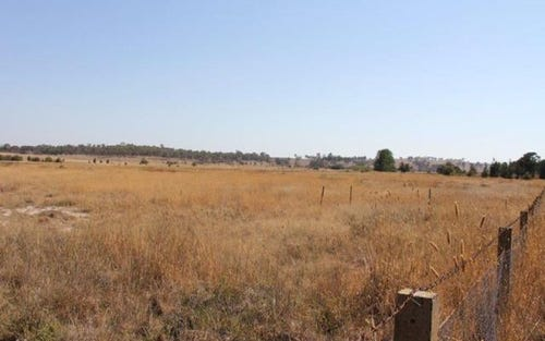 20382 Hume Highway, Run-O-Waters NSW 2580