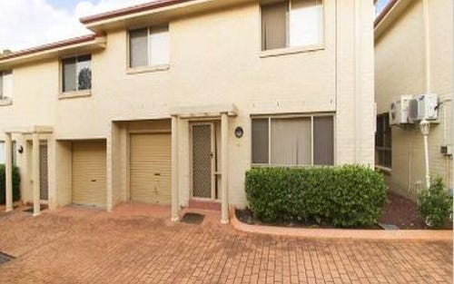 10/155 Cox Ave, Penrith NSW