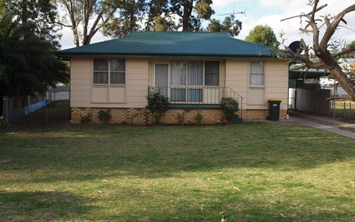 15 Lake Drive, Narrandera NSW 2700