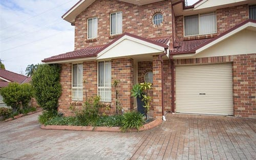 9/126-128 Green Valley Road, Green Valley NSW 2168