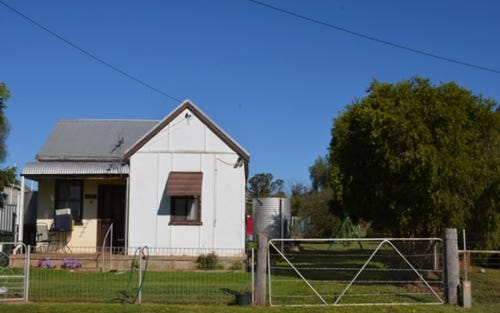 5 Binnaway Rd, Merrygoen NSW 2831
