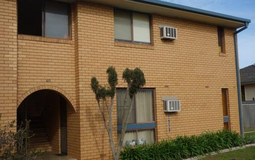 Address available on request, Ashmont NSW 2650
