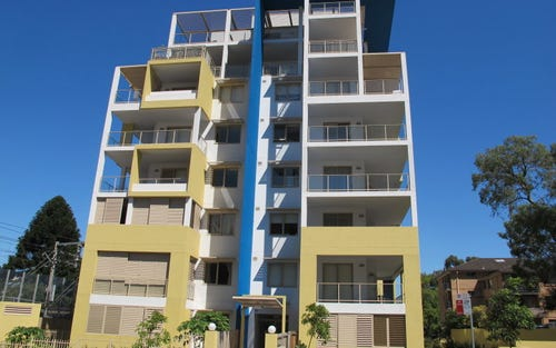 84-86 Albert Avenue, Chatswood NSW 2067