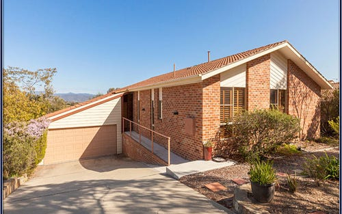 10 Mary Mckillop Place, Richardson ACT