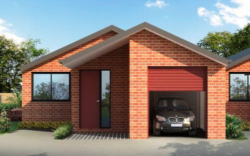 T3/26 Park Street, Riverstone NSW 2765