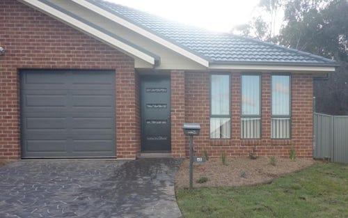 2B Bethany Place, Cootamundra NSW