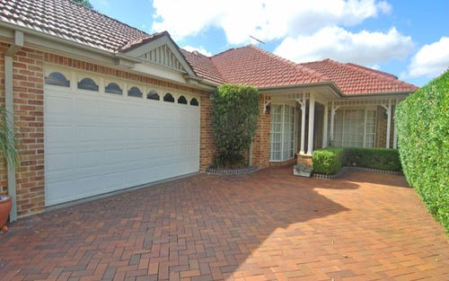 2/346 Forest Road, Kirrawee NSW