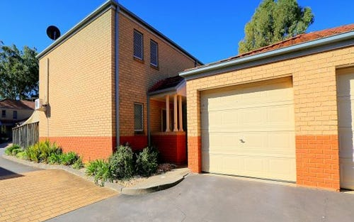 19/1 Quarry Close, Yagoona NSW 2199