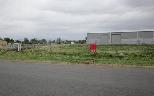 L2 Philip Street, Scone NSW 2337
